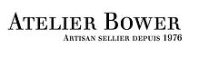 Logo bower sellier ceinture.png