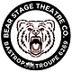 BSTC Logo.png