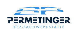 logopermetinger