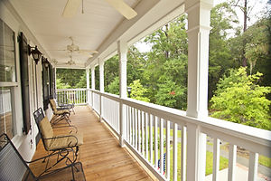 upscale front second story porch.jpg
