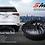 Thumbnail: ฝาครอบยางอะไหล่ - SUV spare wheel cover