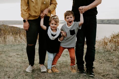 Family-0017.jpg