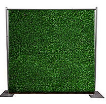 Grass Drape.JPG