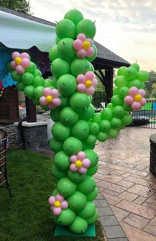 Cactus Sculpture.jpg