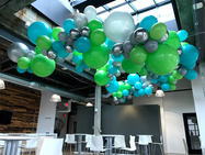 Organic Grand ceiling decor.jpg