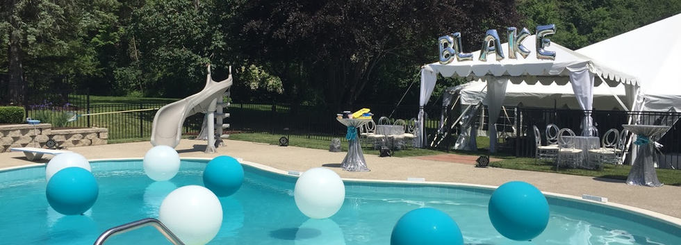 Pool Decor.jpg
