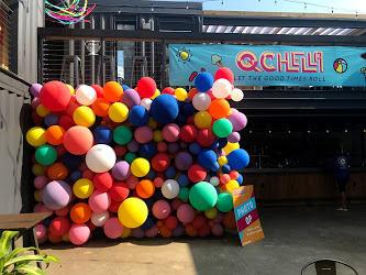 Organic Balloon Wall Colorful.jpg