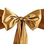 gold sash.jpg