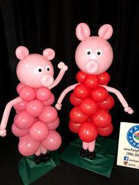 Peppa Pig Balloon Sculpture.jpg