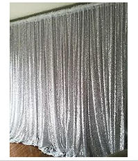 Silver Drape.JPG