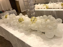 Balloon Table Runner.jpg