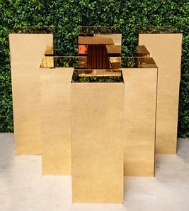 gold mirror pedestals.jpg