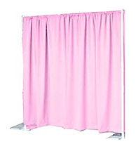 Light Pink Drape.JPG