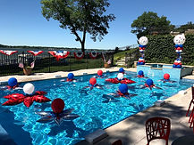 4th of July Pool Decor.jpg