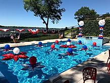 4th of July Pool Decor.jpg