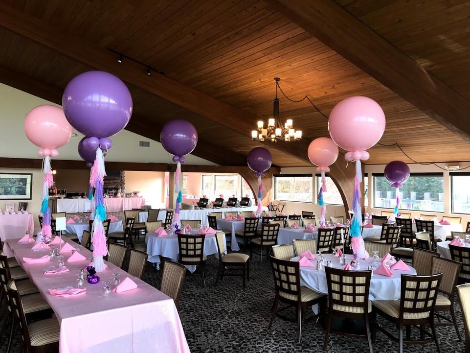 Balloon With tassel Centerpieces.jpg