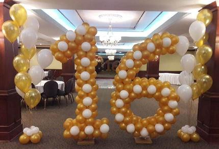 16 Balloon Sculpture number.jpg