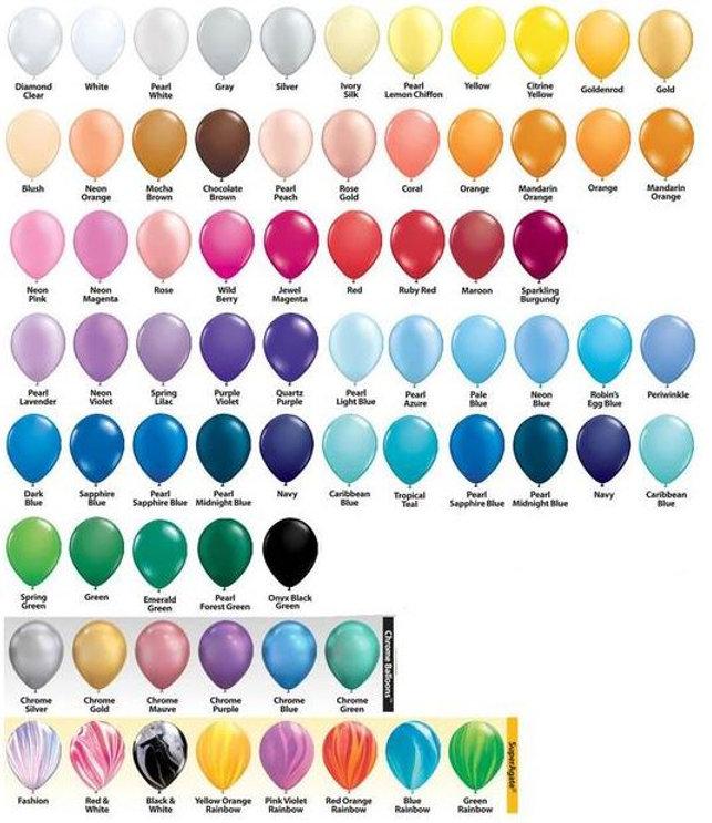 balloon color chart.JPG