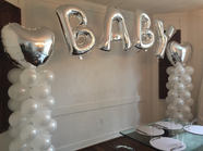 Baby Name Arch.jpg