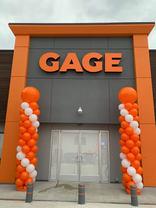 GAGE balloon Columns.jpg