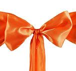 orange s.JPG