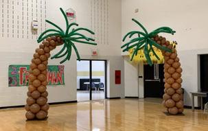 Palm Trees.jpg