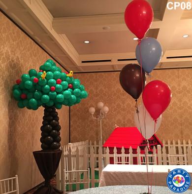 Centerpieces CP08.jpg