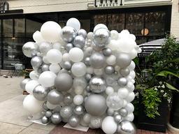 Organic Balloon wall.jpg
