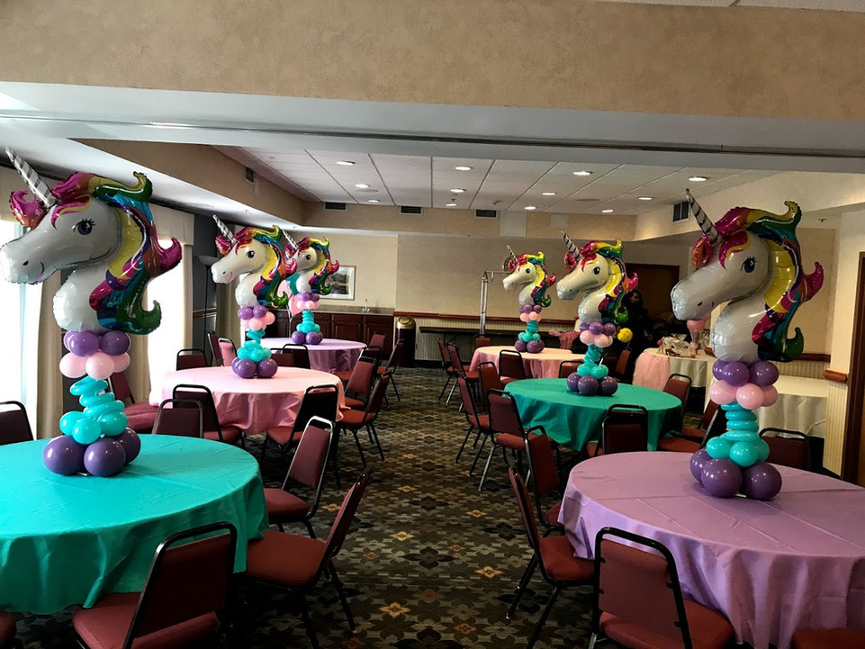 Unicorn Large Table Top Centerpieces.jpg