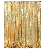 Gold Drap.JPG