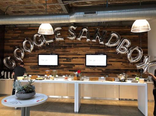 Google Sandbox Letter Balloons.jpeg