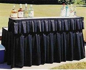Party rental bar rental sterling heights michigan