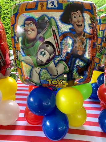 Toy Story Table top.jpg