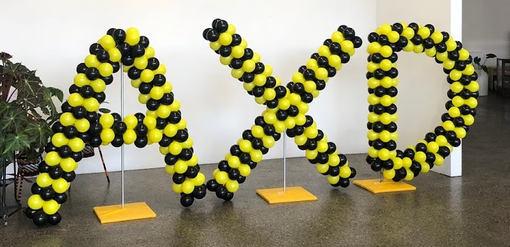 Custom Letter Sculptures.jpg