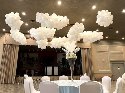 Ceiling Balloon Clouds.jpg
