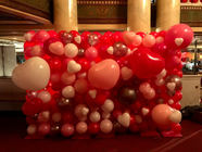 Valentines Baloon Wall.jpg