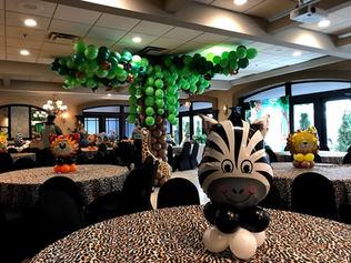 Jungle Themed Decor.jpg