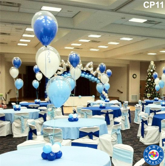 Centerpieces CP11.jpg