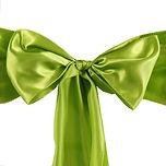 sage green.jpg