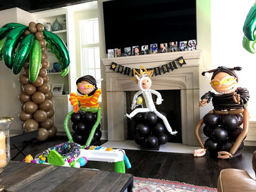 Balloon Sculpture Characters.jpg