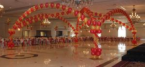 Dance Floor Balloon Canopy DF01.jpeg