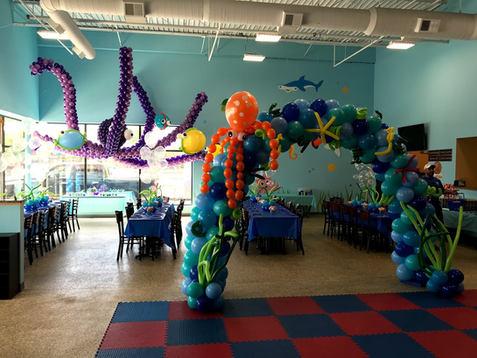 Under the sea themed decor.jpg
