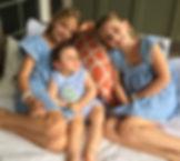 Bo with sisters.JPG