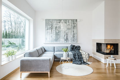 white-sitting-room-interior-with-grey-co