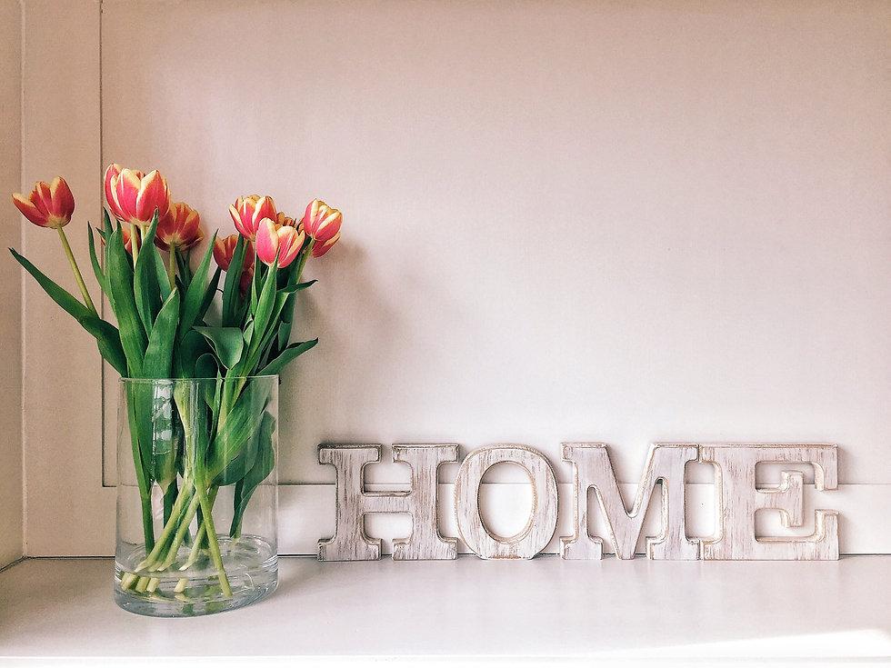 tulips-Y6Y76HZ.jpg