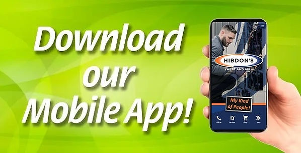 Download-Our-Mobile-App-600x306_2.jpg