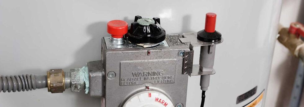 water-heater-hibdons.jpg