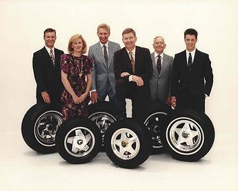 Hibdon Family.40percent.jpg
