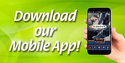 Download-Our-Mobile-App.jpg