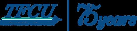 tfcu-logo-main-75.png